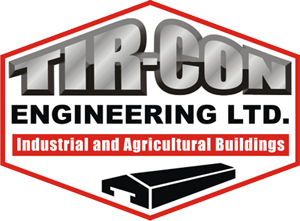 Tir-Con Engineering Ltd